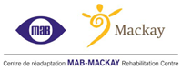 Click to visit MAB-MacKay Rehabilitation Centre