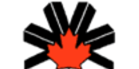 Council of Canadians with Disabilities